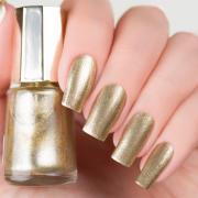 Mavala Лак для ногтей Cyber Gold 90998