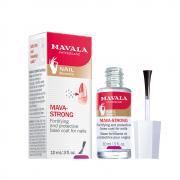 Mavala Укрепляющая и защитная основа для ногтей Мава-Стронг Mava-Strong  10ml 9099014