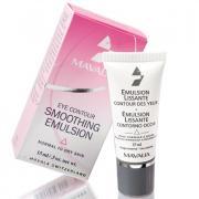 Mavala Разглаживающая эмульсия для контура глаз Smoothing Eye Contour Emulsion 9059301RUS
