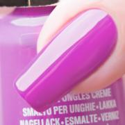 Mavala Лак для ногтей Hanoi 9091011