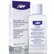 Mavala Лосьон для снятия макияжа с глаз Gentle Eye Make up Remover 100ml 9093414