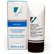 Mavala Концентрат для ножных ванн Concentrated Foot Bath 75ml 9077514