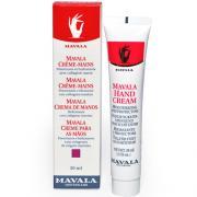 Mavala Крем для рук Hand Cream 30ml 9092095