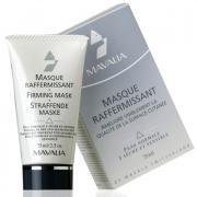 Mavala Укрепляющая маска Mavalia Firming Mask 75 ml 9057301