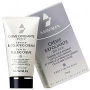 Mavala Мягкий отшелушивающий крем Mavalia Exfoliating Cream 75ml 9058201