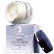Mavala Мультивитаминный крем Mavalia Multivitamin Cream 30ml 9055230