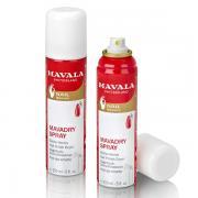 Mavala Средство для быстрого высыхания лака Мавадрай-спрей. Mavadry 150 ml 91660