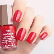 Mavala Лак для ногтей Moscow в праздничной упаковке