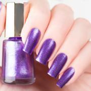 Mavala Лак для ногтей Cyber Violet 90997